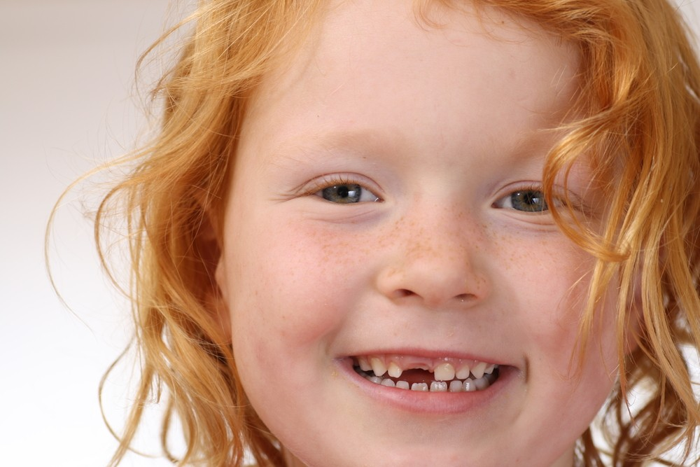 children-getting-less-for-their-teeth-as-tooth-fairy-struggles_26156