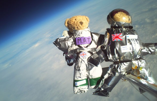 children-invited-to-name-space-travelling-teddy-bear_20868