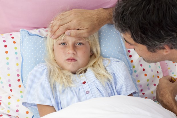 children-on-swine-flu-critical-list_18458