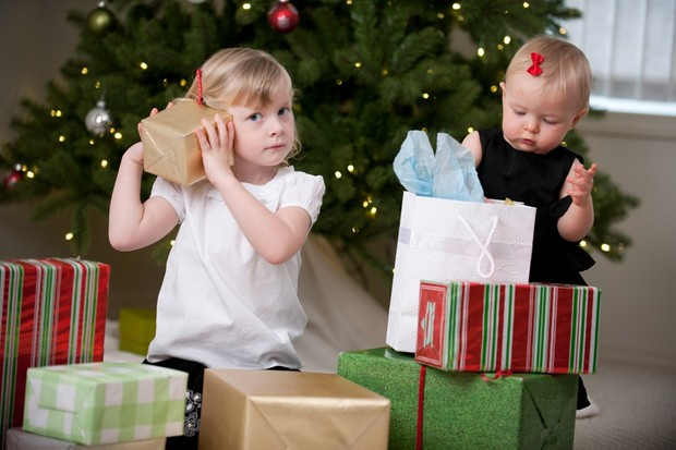 children-say-best-thing-about-christmas-is-presents_9592