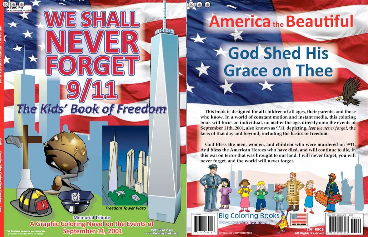 childrens-9-11-colouring-book-slammed-for-teaching-religious-intolerance_27334