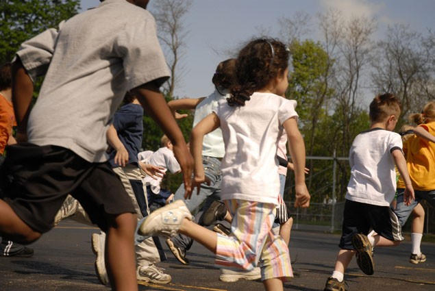 childrens-exercise-linked-to-school-success_5271