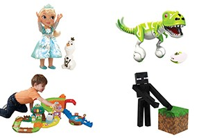 childrens-gifts-to-put-in-your-stocking-now_62665