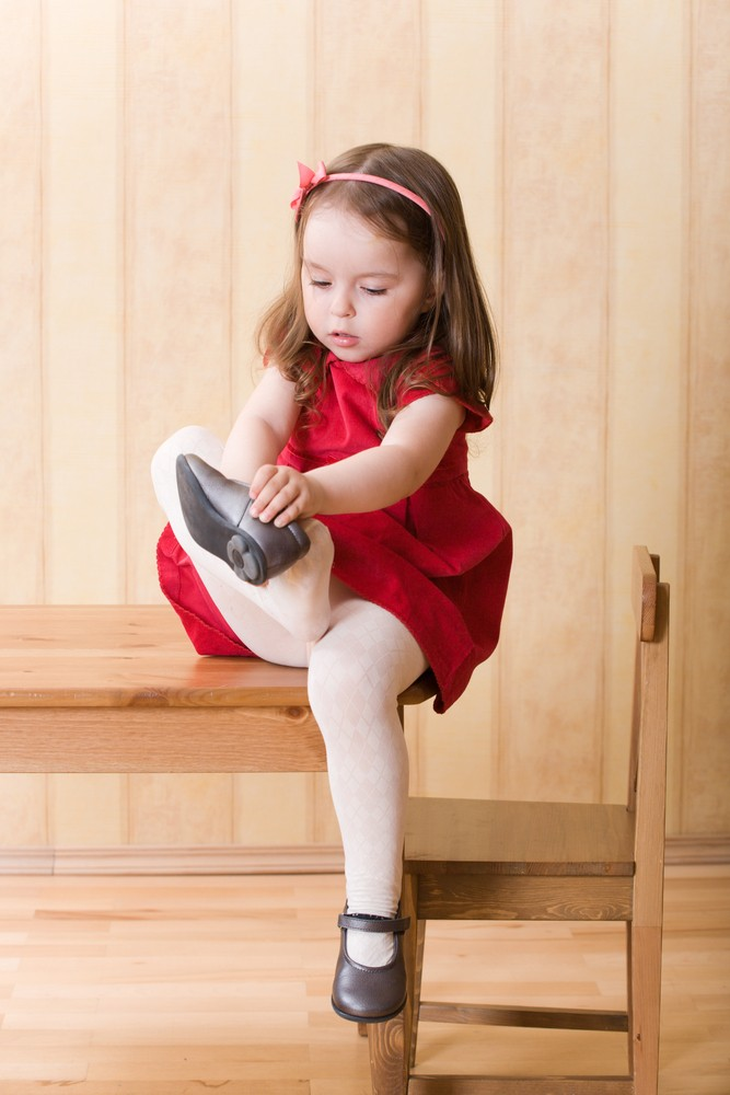 childrens-shoes-your-guide-to-buying-shoes-for-school-and-play_14924