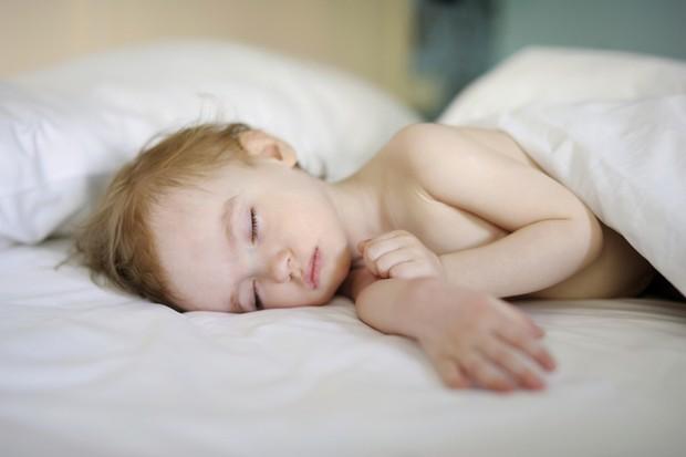 Childrens Sleep Problems Linked To >> Children S Sleep Problems Linked To Smoking In Pregnancy Madeformums