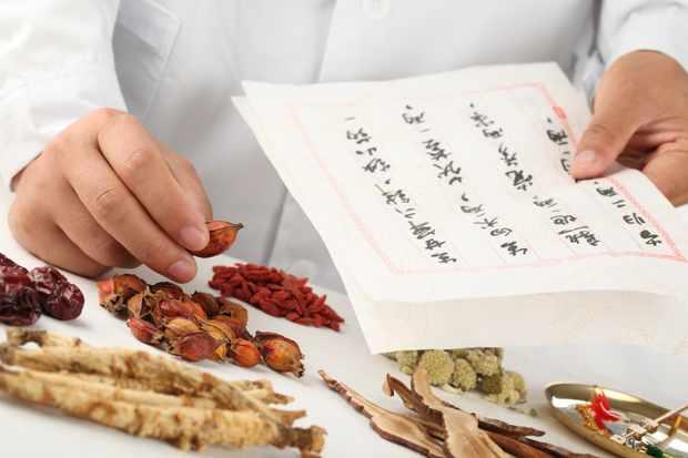 Chinese Fertility Treatments Madeformums