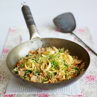 chinese-fried-rice_17444