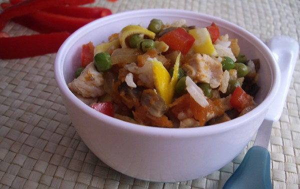 chinese-rice-with-chicken_44101