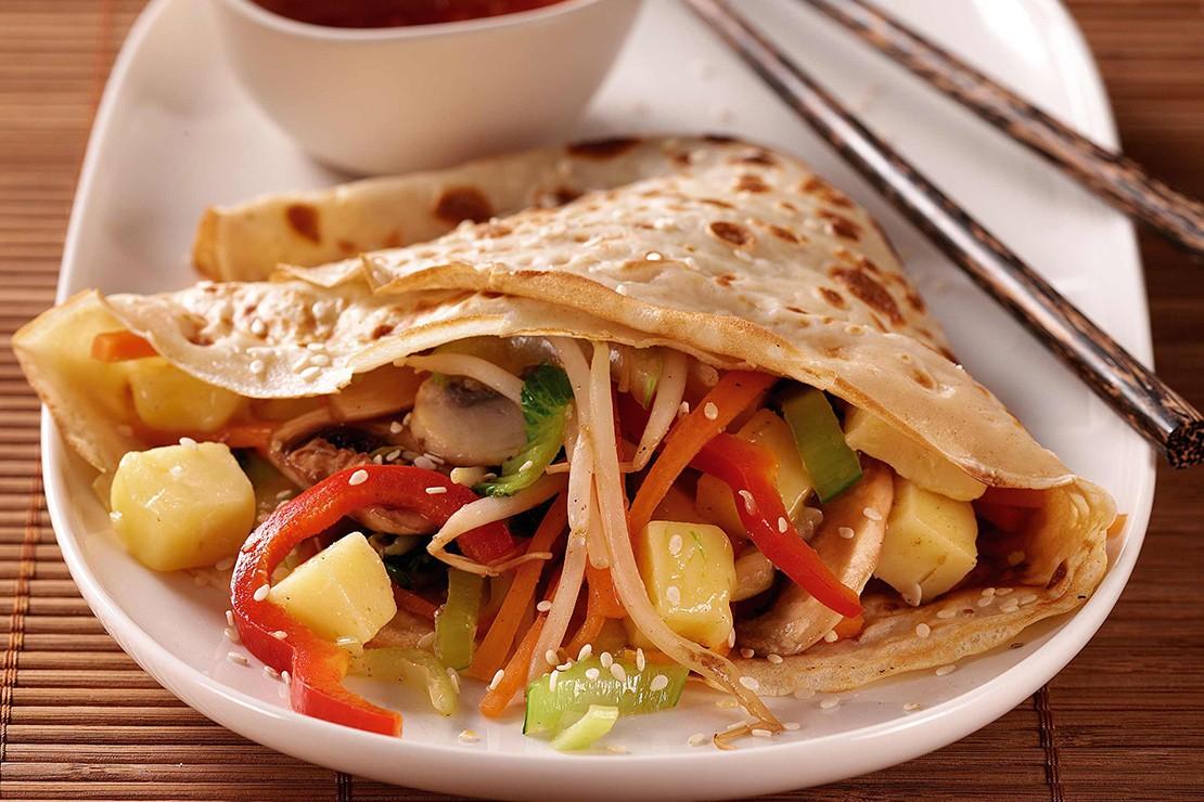 chinese-style-pancakes_84051