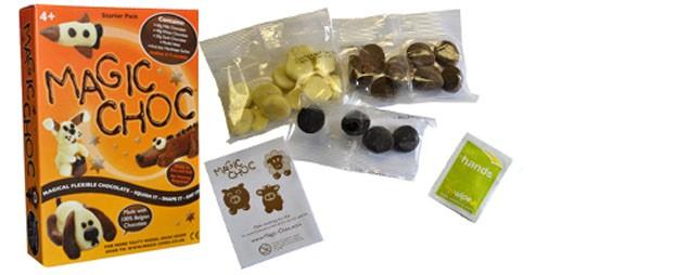 chocolate-plasticine-coming-soon-_22823