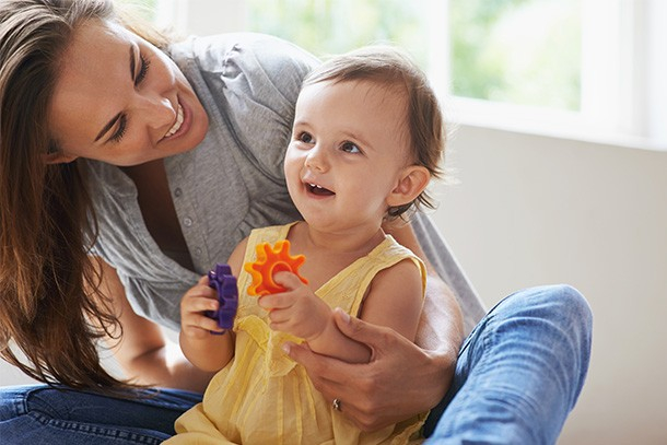 choose-the-right-childcare-for-you_180279