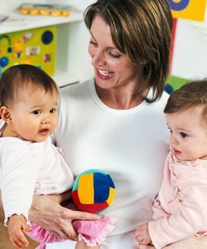 choosing-a-day-nursery_71232