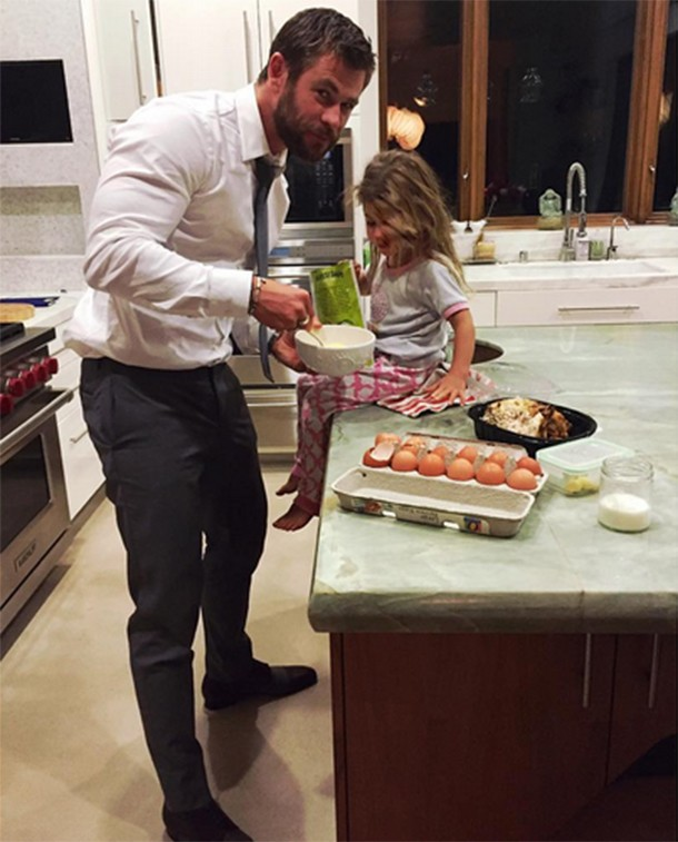 chris-hemsworth-handled-this-awkward-toddler-question-in-a-great-way_149176