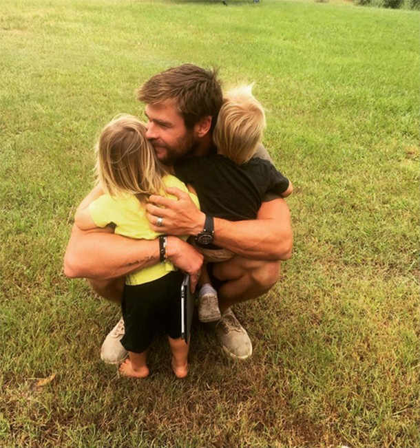chris-hemsworth-handled-this-awkward-toddler-question-in-a-great-way_149177
