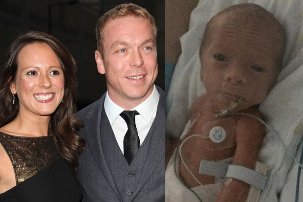 chris-hoy-holds-his-premature-son-for-first-time_63160