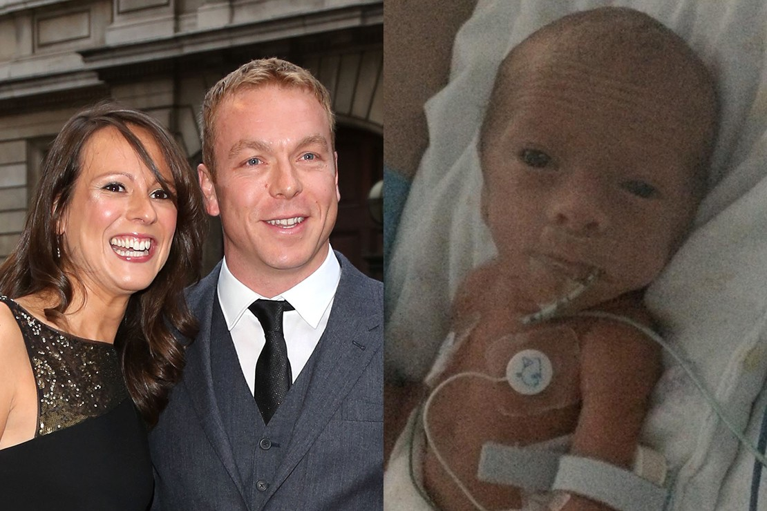 chris-hoy-tweets-first-picture-of-premature-son_62778