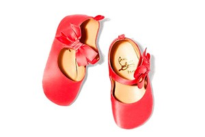 christian-louboutin-baby-shoes_185892