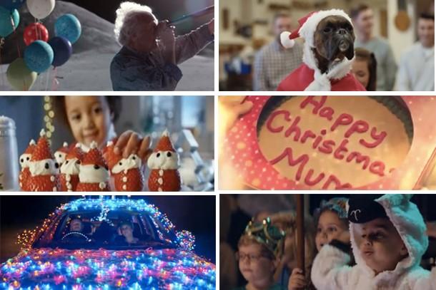 christmas-ads-2015-the-best-so-far_135119