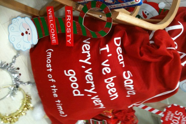 christmas-for-a-bargain-what-poundland-have-in-store-for-us-over-the-coming-months_25625