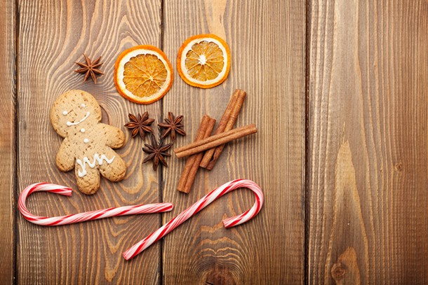 pregnant at christmas check our guide on what you can eat