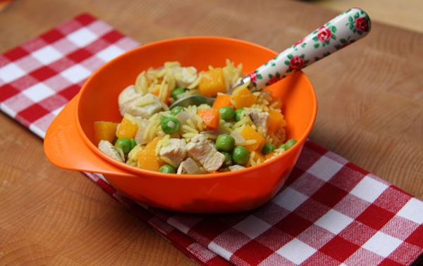 chunky-vegetable-chicken_42237