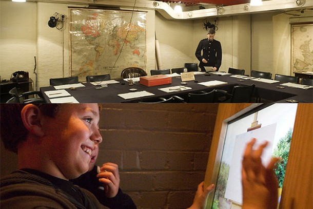 churchill-war-rooms-review-for-families_58565