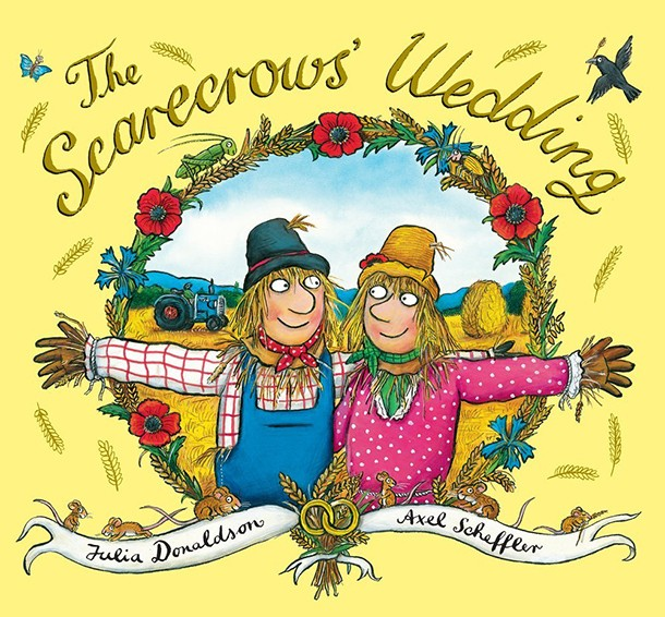 cigar-smoking-scarecrow-from-gruffalo-authors-sparks-complaints_59195