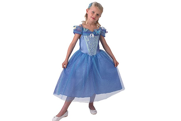 cinderella-crazy-our-pick-of-the-best-toys-costumes-and-dolls_86314