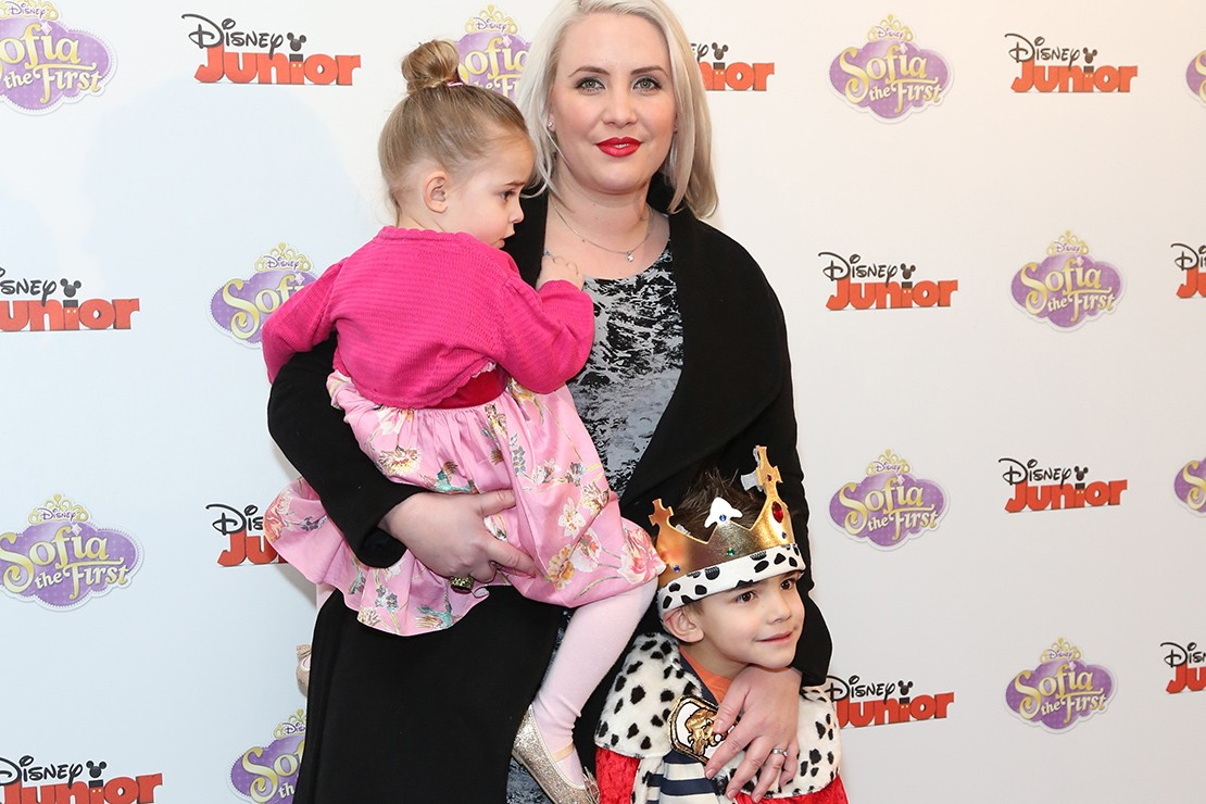claire-richards-loses-5-stone-to-get-pregnant_82834