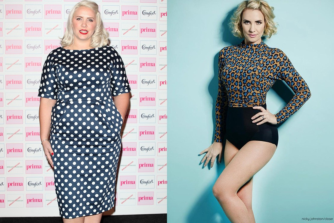 claire-richards-loses-5-stone-to-get-pregnant_82835