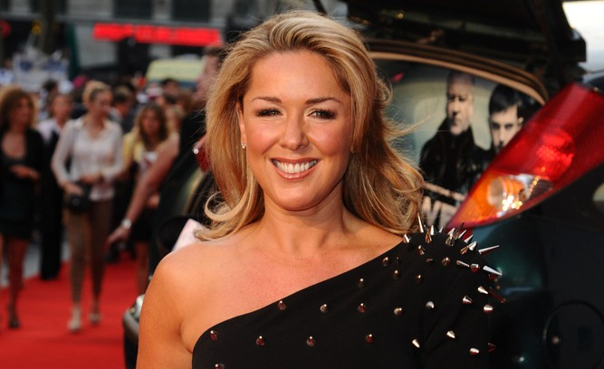 claire-sweeney-announces-pregnancy-on-twitter_54144
