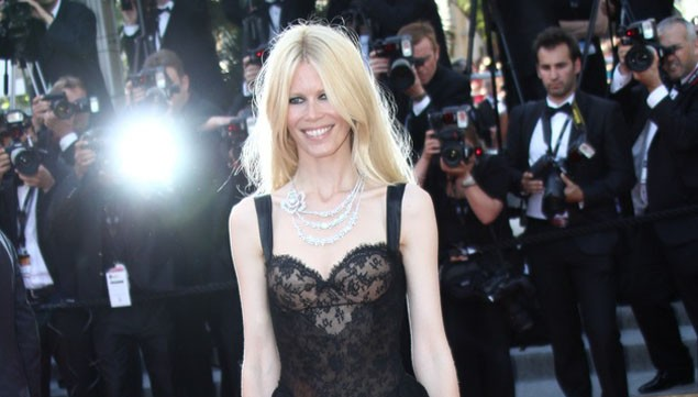 claudia-schiffer-talks-about-the-rules-of-dressing-for-the-school-run_22442