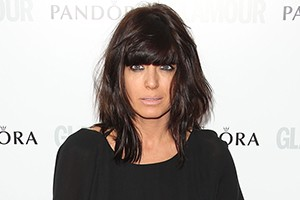 claudia-winkleman-describes-moment-her-daughter-caught-on-fire_88987