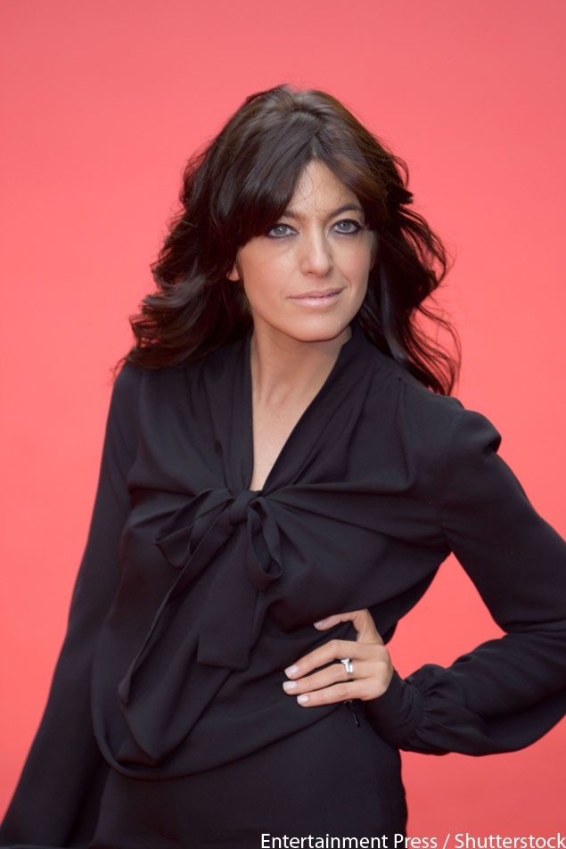 claudia-winkleman-gives-birth_23987