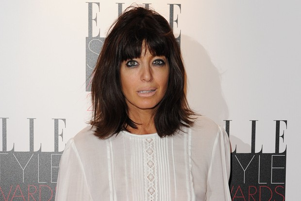 claudia-winkleman-pays-tribute-to-doctors-treating-her-daughter-for-halloween-burns_81198