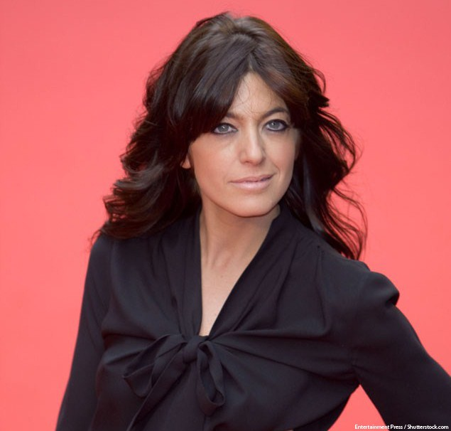claudia-winkleman-talks-babies-my-husband-has-banned-me-from-having-more_37618