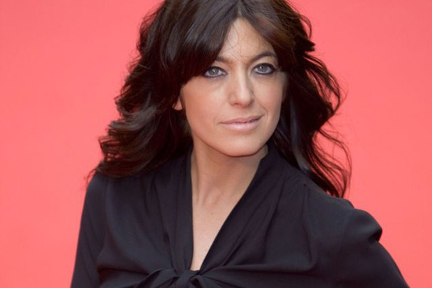 claudia-winkleman-talks-babies-my-husband-has-banned-me-from-having-more_37620