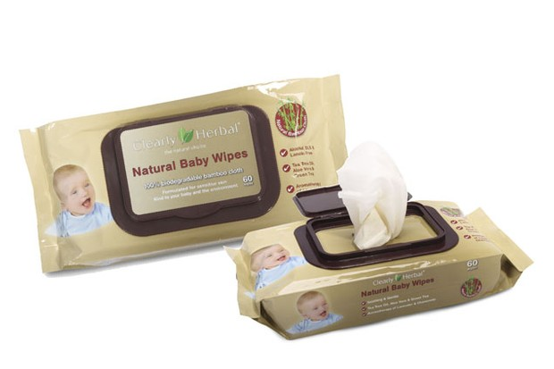 clearly-herbal-natural-baby-wipes_6101