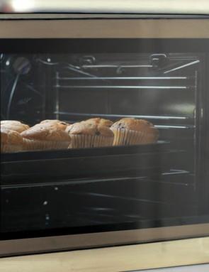 clevamama-transparent-oven-door-guard_11002