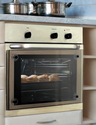 clevamama-transparent-oven-door-guard_11003