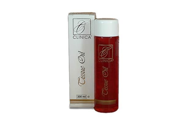 clinica-tissue-oil_19429