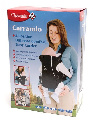 clippasafe-carramio-baby-carrier_9169