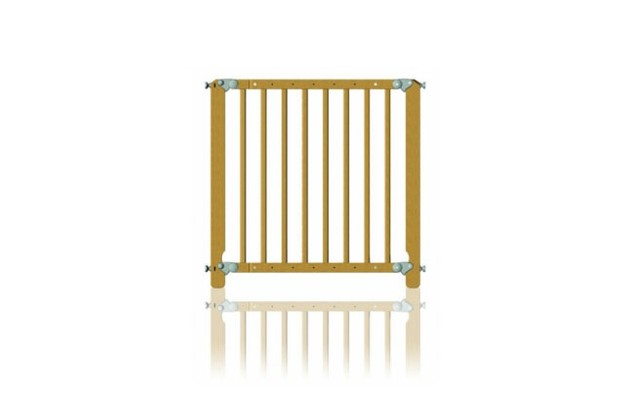 clippasafe-extendable-dual-fix-push-to-lock-gate_35724