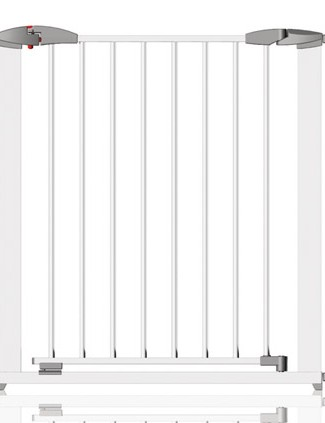 clippasafe-extendable-swing-shut-gate_35323
