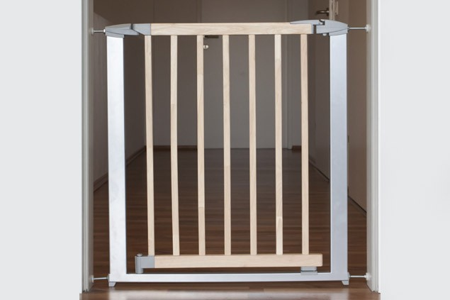 clippasafe-extendable-swing-shut-gate_35324