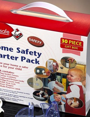 clippasafe-home-safety-starter-pack_10476