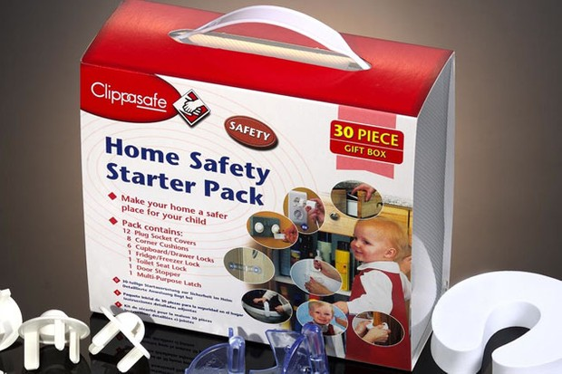 clippasafe-home-safety-starter-pack_10476