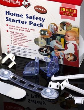 clippasafe-home-safety-starter-pack_10477