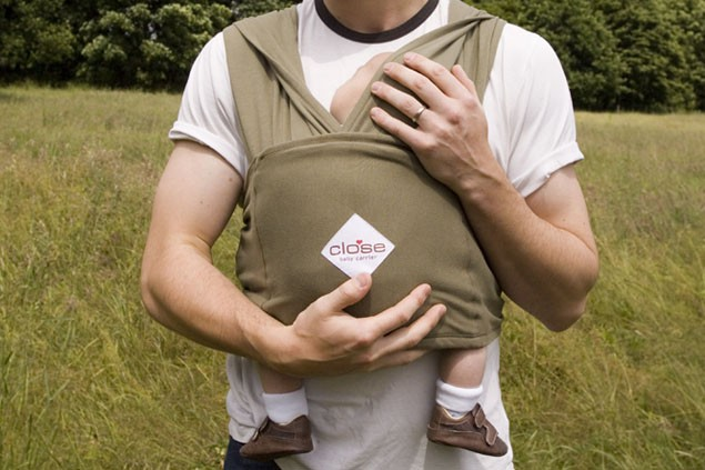 close-baby-carrier_6012