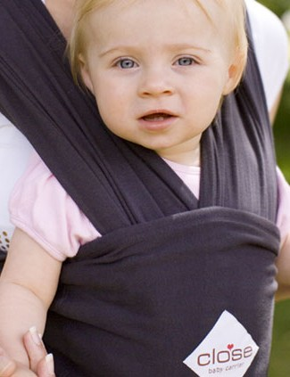 close-baby-carrier_6015